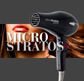Micro Stratos