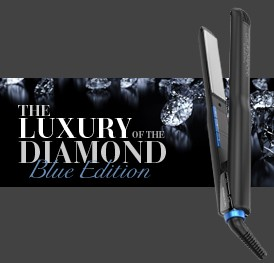 Luxury Diamond