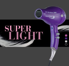 Pluma Super Light