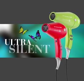 Ultra Silent UV