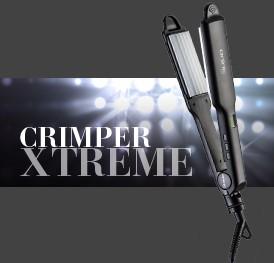 Crimper Xtreme