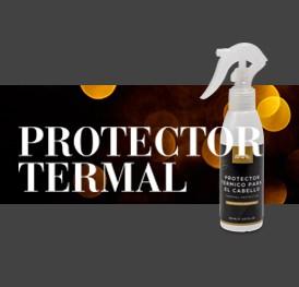 Protector Térmico