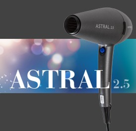 Astral 2.5